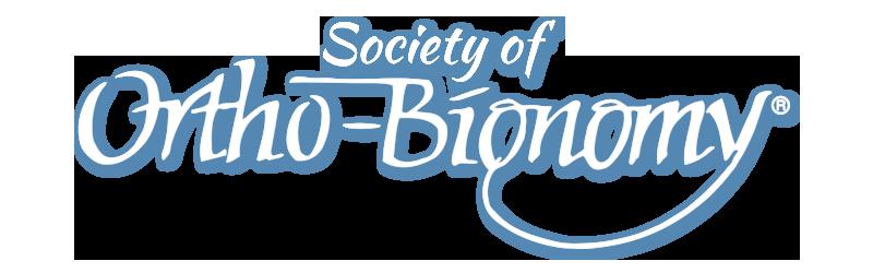 Ortho Bionomy